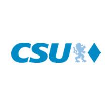 CSU Erdweg