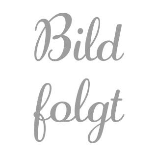 Kath. Burschenverein Kleinberghofen e.V.
