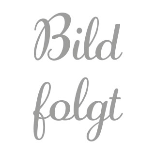 Schützengesellschaft Eintracht Kleinberghofen e.V.